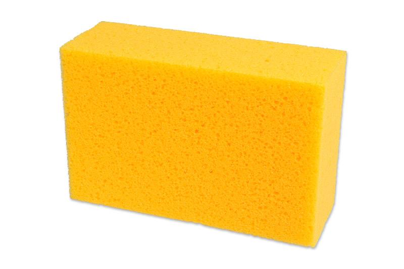 Sponges Sito
